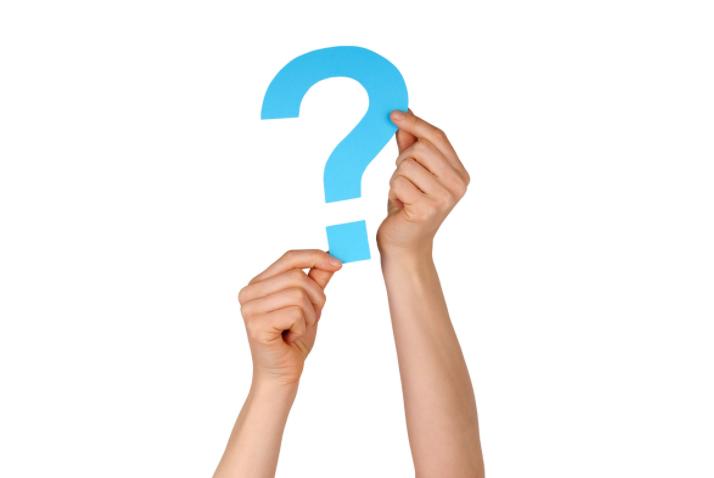 Asunnonhakijan yleisimmät kysymykset artikkelikuva